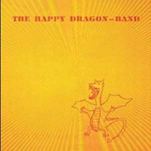 the happy dragon band: the happy dragon band