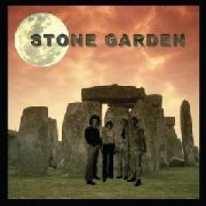 stone garden: shadow kingdom