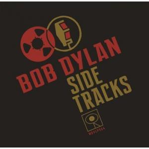 bob dylan: side tracks (black friday 2013 - limited - exclusive)