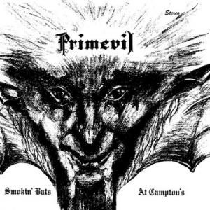 primevil: smokin' bats at compton's