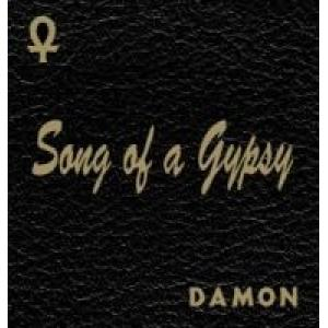 damon: song of a gypsy