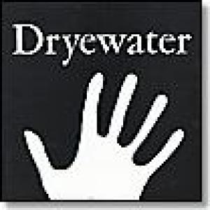 dryewater: southpaw