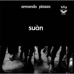armando piazza (feat. shawn phillips): suan
