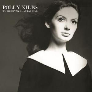 polly niles: sunshine in my rainy day mind