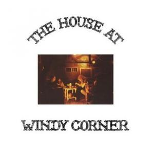 windy corner: the house at windy corner