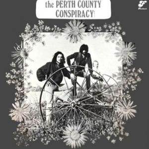 the perth county conspiracy: the perth county conspiracy