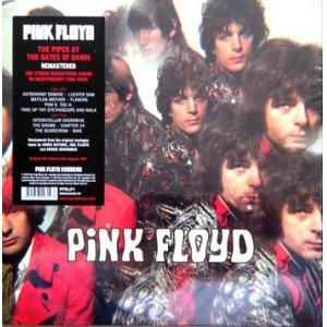 pink floyd the piper at the gates of dawn lp lpcdreissues. Black Bedroom Furniture Sets. Home Design Ideas