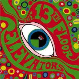13th floor elevators: the psychedelic sound of...