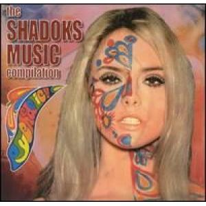 various: the shadoks music compilation