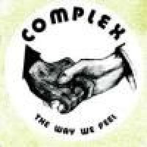 complex: the way we feel