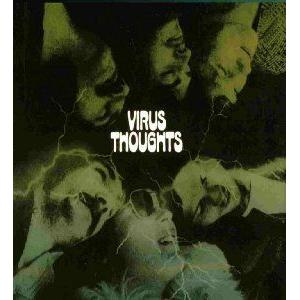 virus: thoughts