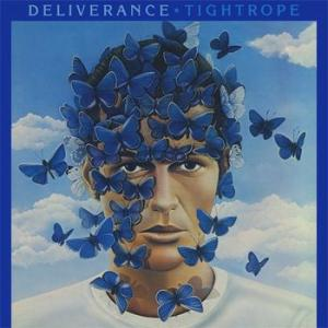 deliverance: tightrope
