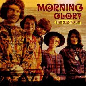 morning glory: two suns worth