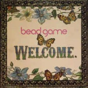 bead game: welcome
