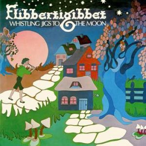 flibbertigibbet: whistling jigs to the moon