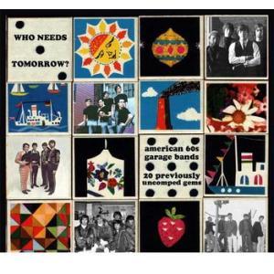 Various - Pop-Sike Pipe Dreams