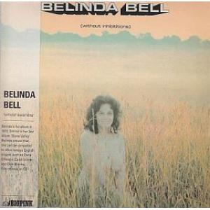 belinda bell: without inhibitions